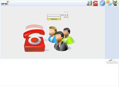 מערכת הפריזה-נט לניהול קריאות השירות - help desk